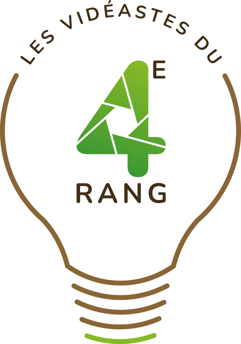 Logo de Phil Viéastre/Formateur